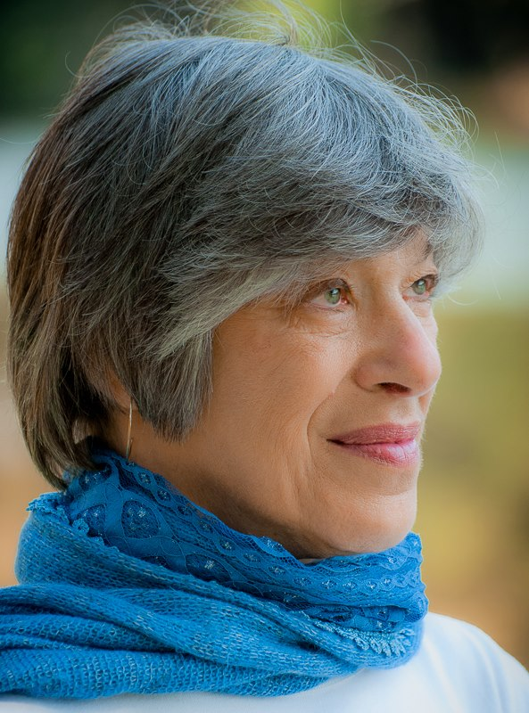 Marilyn Oser Interviewed on Staple Literary Site, W3 Sidecar